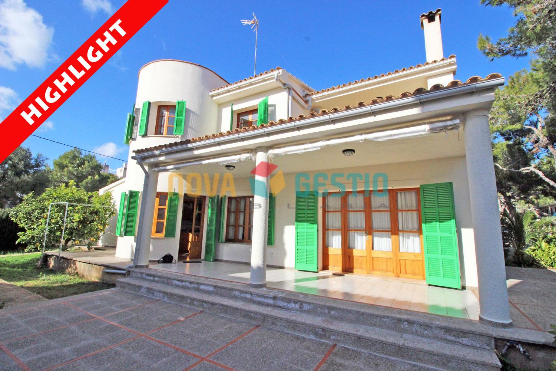 Nova gestio inmobiliaria u venta y alquiler de propiedades