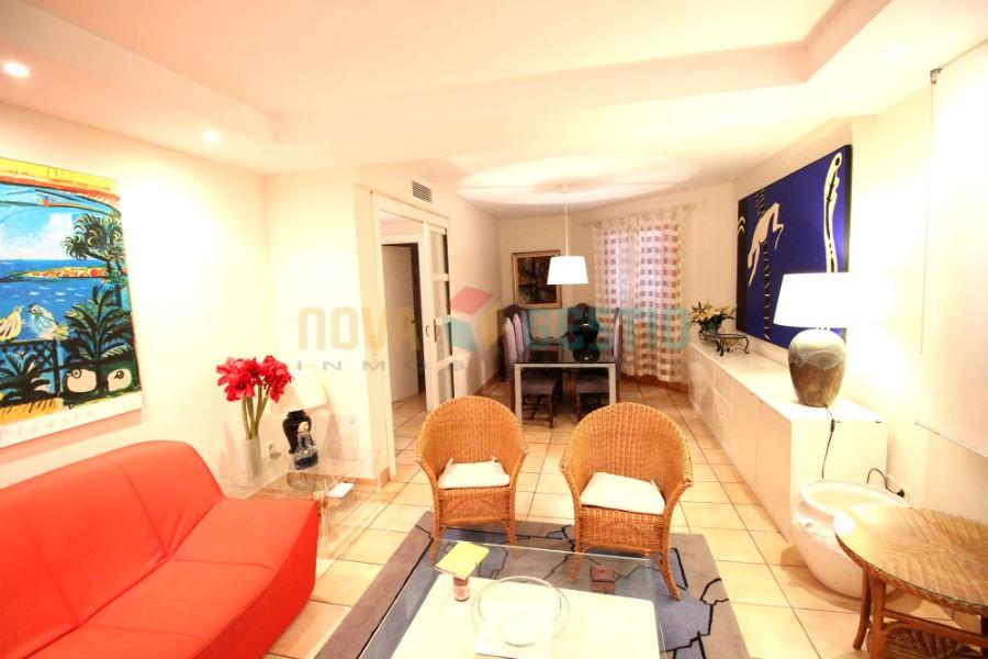 EN EXCLUSIVA – Preciosa casa en Porto Cristo : : CA384PC-VES