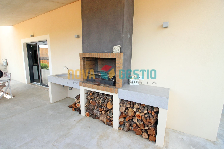 Finca rústica en venta Manacor : : FR692MA-VES