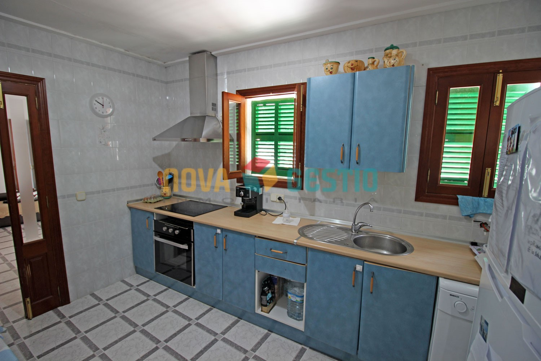 Se vende piso en Manacor : : PI737MA-VES