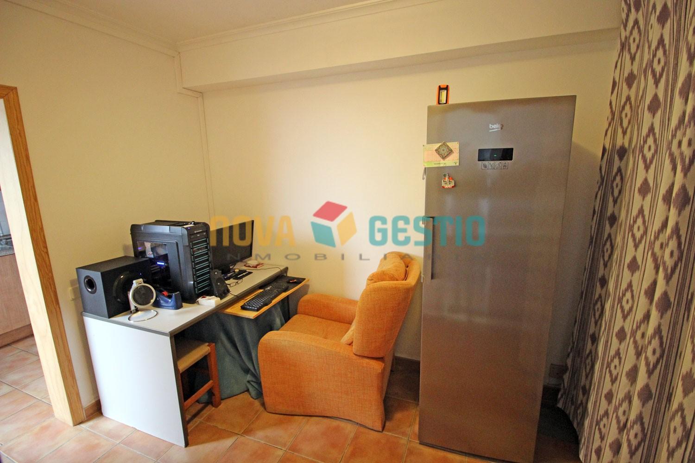Casa en venta en Porto Cristo : : CA708PC-VES