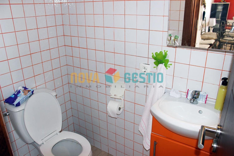 Chalet en venta en Son Servera : : CH006SS-VES