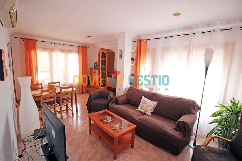 Piso en venta en Cala Ratjada : : PI755CR-VES