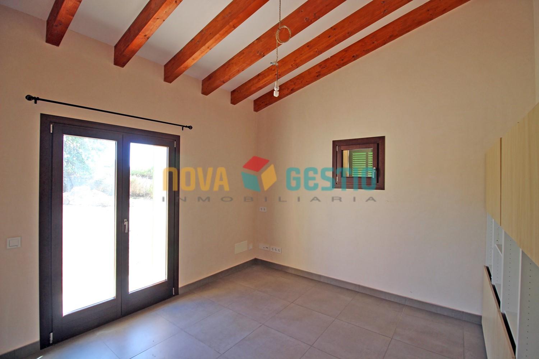 Finca rústica en venta Manacor : : FR773MA-VES