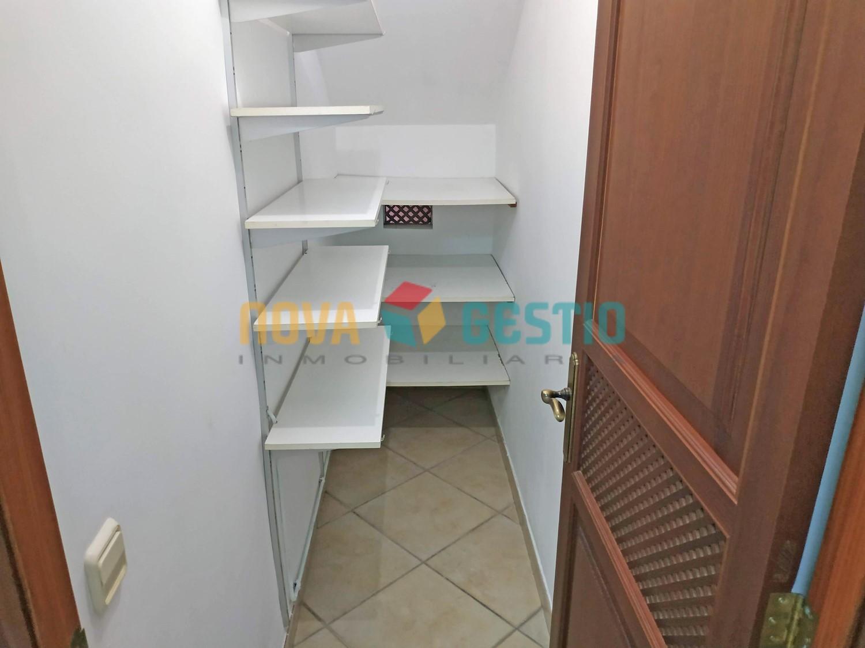Planta baja alquiler Manacor : : CA0788MA-AES