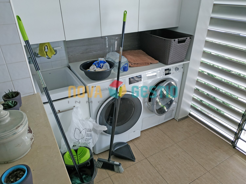 Piso alquiler Manacor : : PI793MA-AES