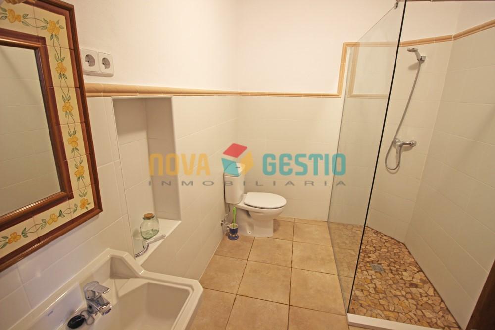 Casa en alquiler en Porto Cristo : : CA795PC-AES