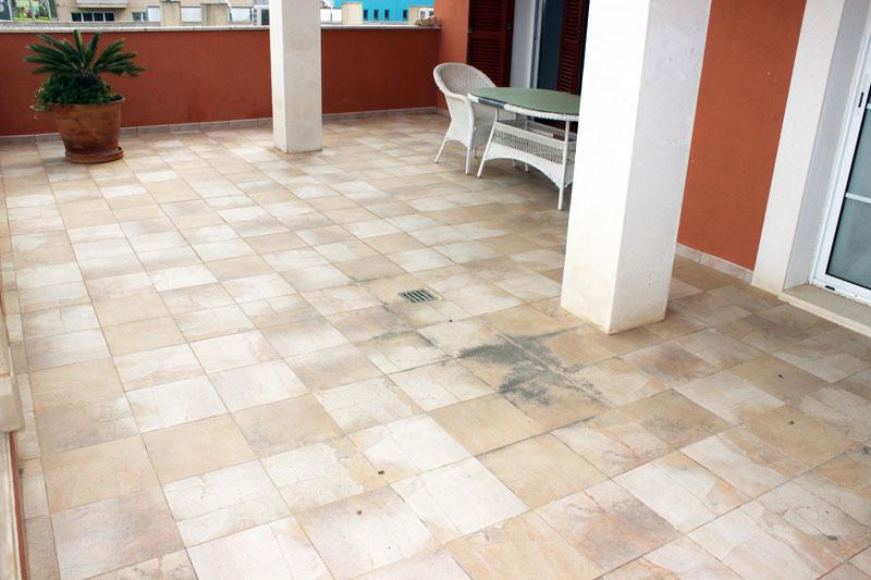 Piso en alquiler en Porto Cristo : : PI017PC-AES