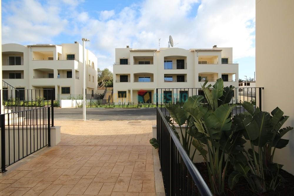 Neubau-Reihenhäuser in Cala Anguila : : AD426CAN-VDE