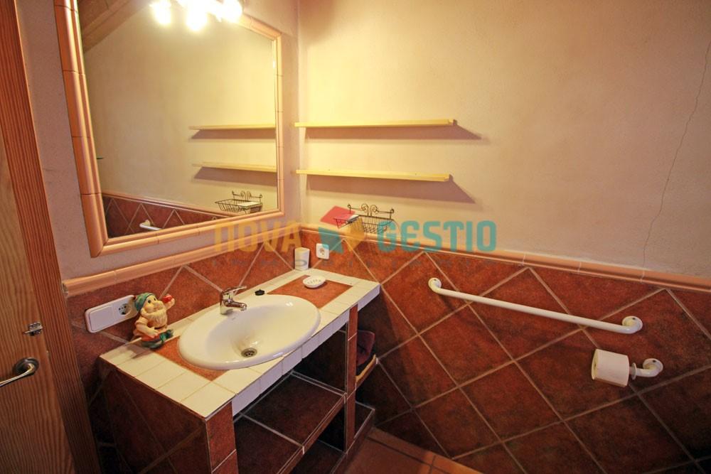 Se alquila casa de campo en Manacor : : FR472MA-AES