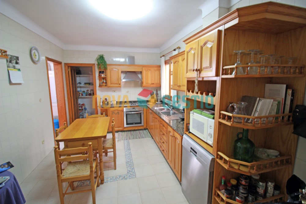 Piso en alquiler en Manacor : : PI495MA-AES