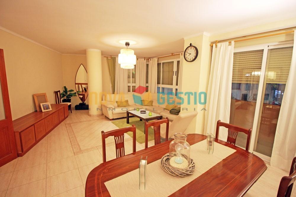 Se alquila piso en Manacor : : PI502MA-AES