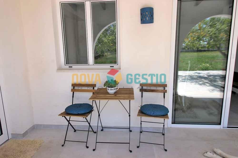 Finca para alquiler de verano cerca de Manacor : : FR540MA-AES