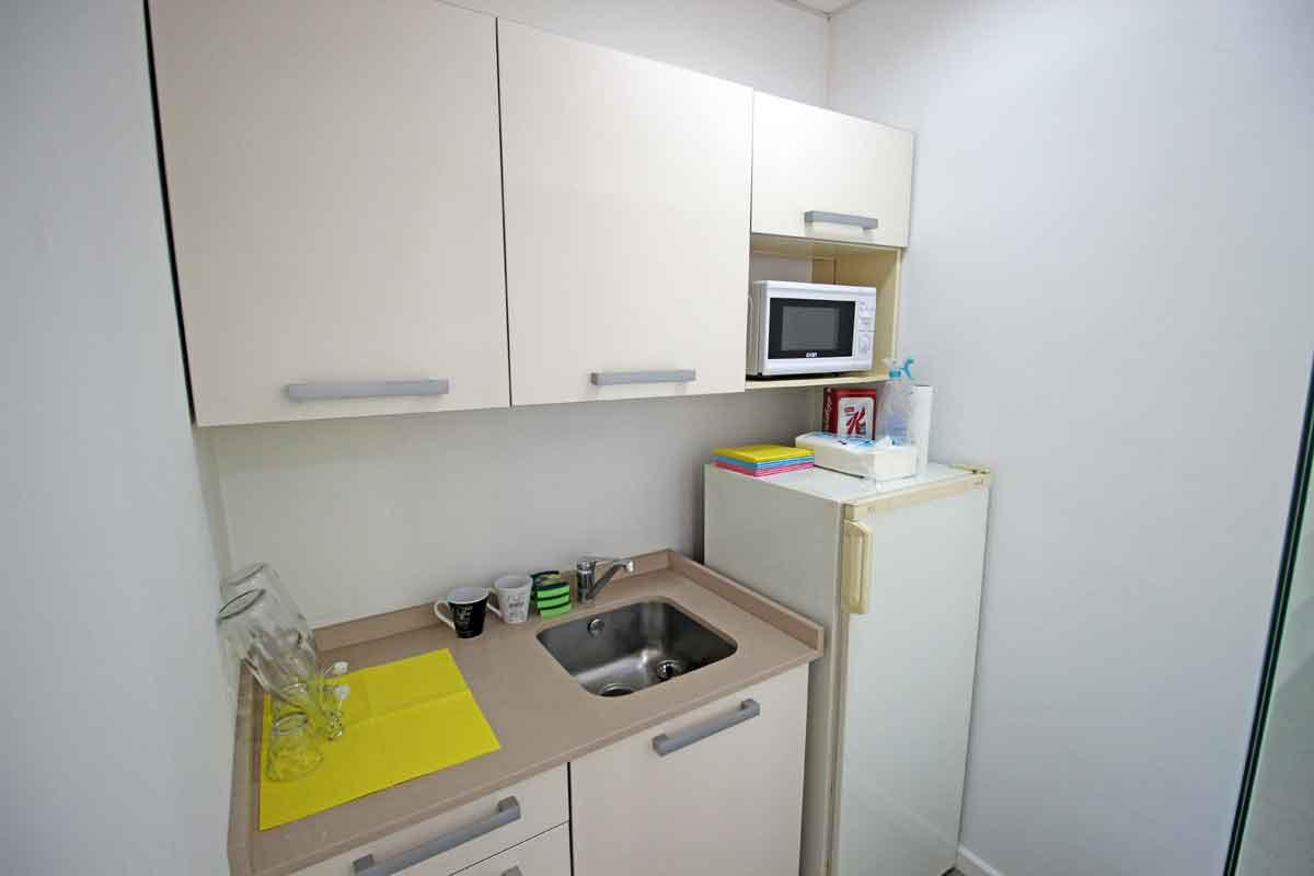 Büros und Arbeitsplätze in Manacor : : Coworking