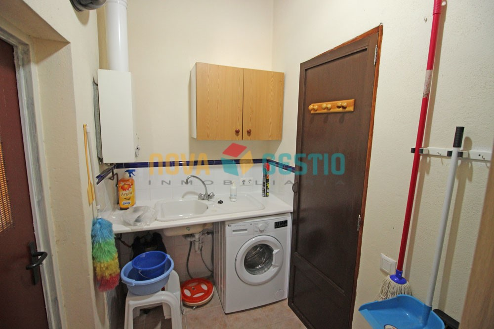 Finca rústica en alquiler Manacor : : FI570MA-AES