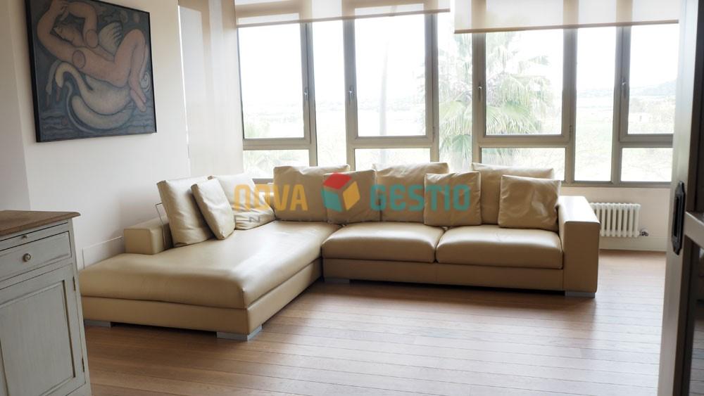 Fabuloso piso en venta en Manacor : : PI611MA-VES