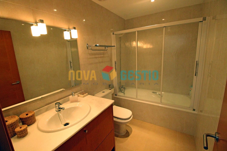 Casa unifamiliar en venta en Manacor : : CA638MA-VES