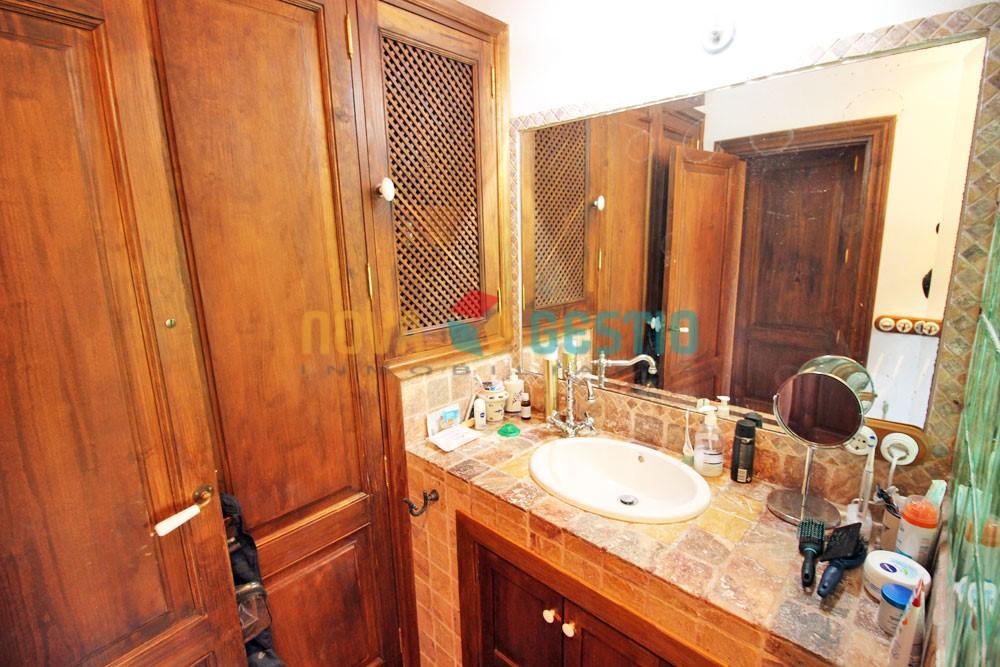 Finca rústica en alquiler en Manacor : : FR621MA-AES