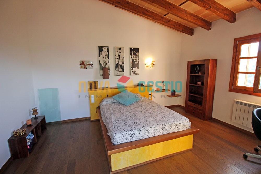 Finca en zona privilegiada en venta cerca de Manacor : : FI618MA-VES