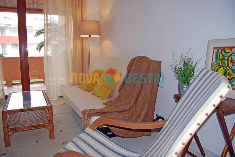 Piso en venta en Costa de los Pinos : : PI573CDP-VES