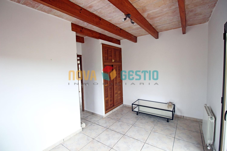 Renovierte Finca in Son Carrió zu vermieten : : FI653SCA-ADE