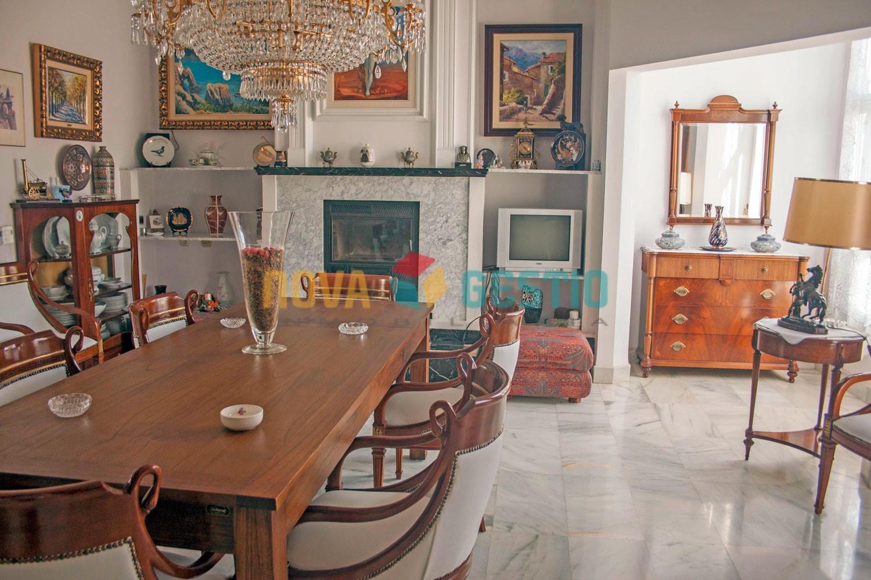 Casa alquiler Porto Cristo : : CA675PC-AES