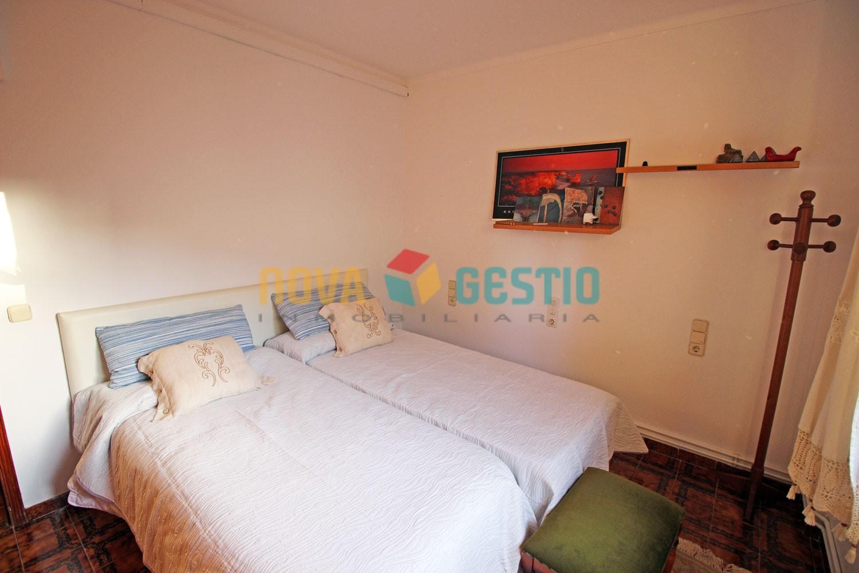 Chalet en venta en Porto Cristo : : CH668PC-VES