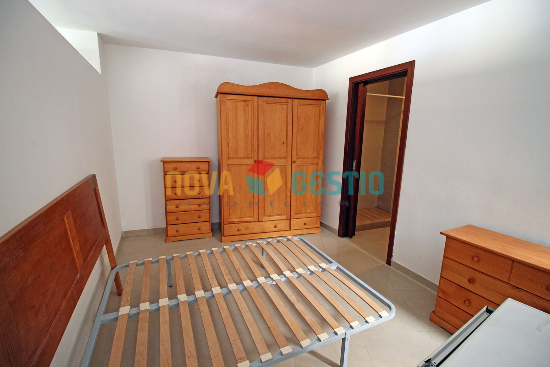 Apartamento en alquiler en Manacor : : AP688MA-AES