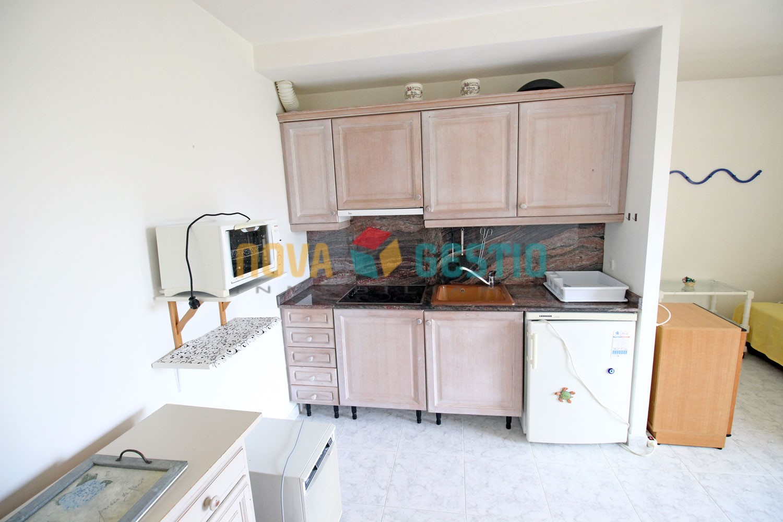 Apartamento en alquiler en Sa Coma : : AP684SCO-AES