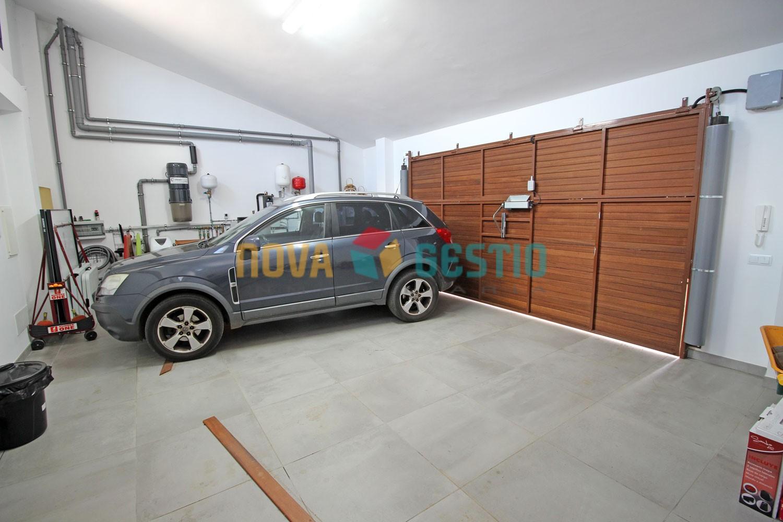 Finca rústica en venta cerca de Manacor : : FR692MA-VES