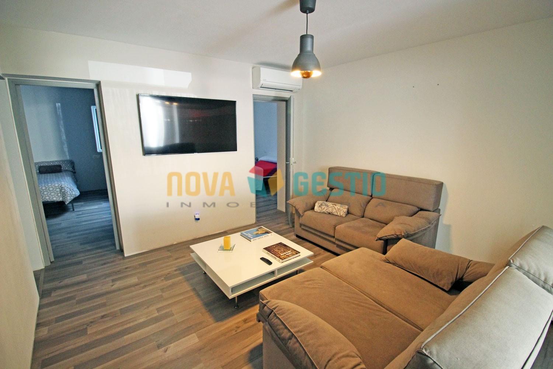 Casa en alquiler en Manacor : : CA696MA-AES