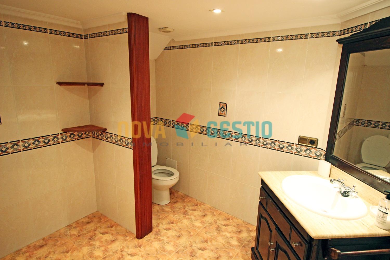 Casa de pueblo reformada en venta en Artá : : CA686AR-VES