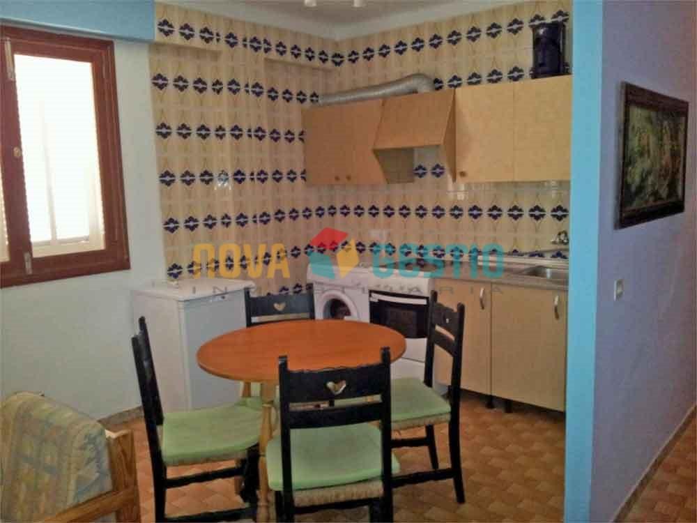 Apartamento en alquiler en Cala Millor : : AP550CMI-AES