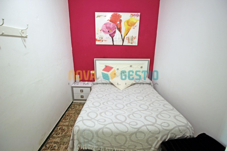 Amplia casa en alquiler en Vilafranca : : CA713VI-AES