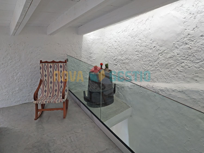 Finca en alquiler cerca de Manacor : : FR735MA-AES