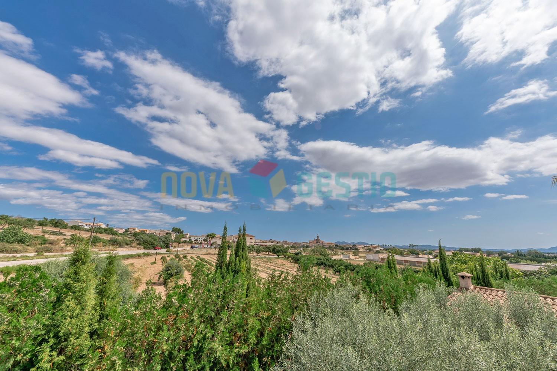 Chalet en alquiler cerca de Vilafranca : : FI732SJ-AES