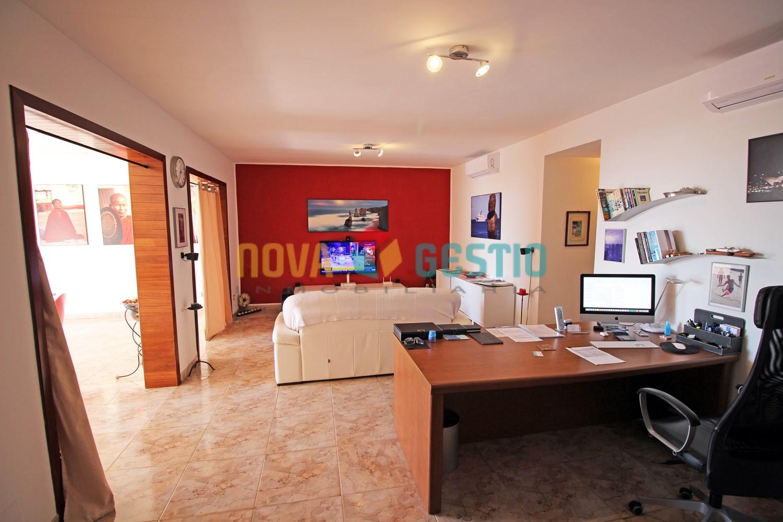 Piso en alquiler en Porto Cristo : : PI762PC-AES