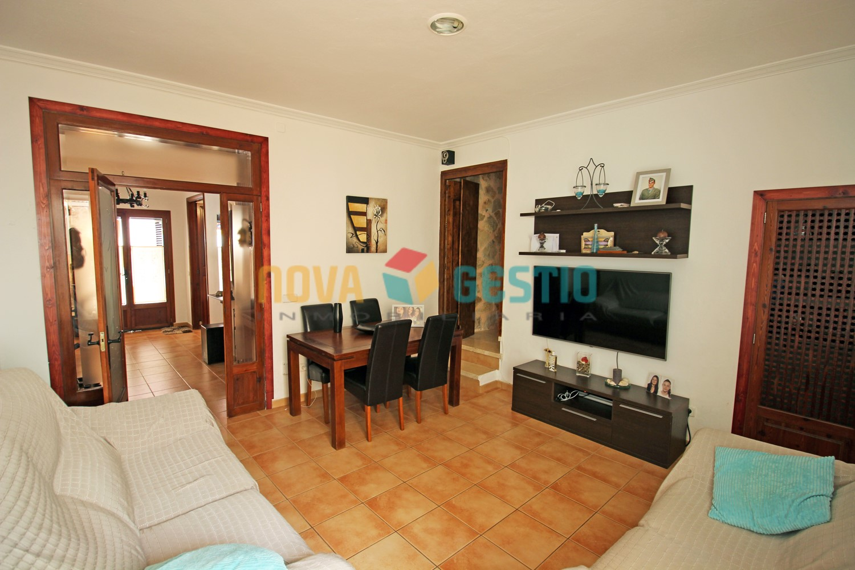 Casa unifamiliar en venta en Felanitx : : CA766FE-VES