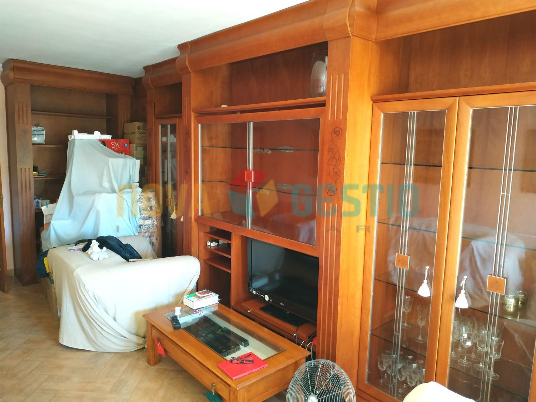 Piso en alquiler en Manacor : : PI767MA-AES