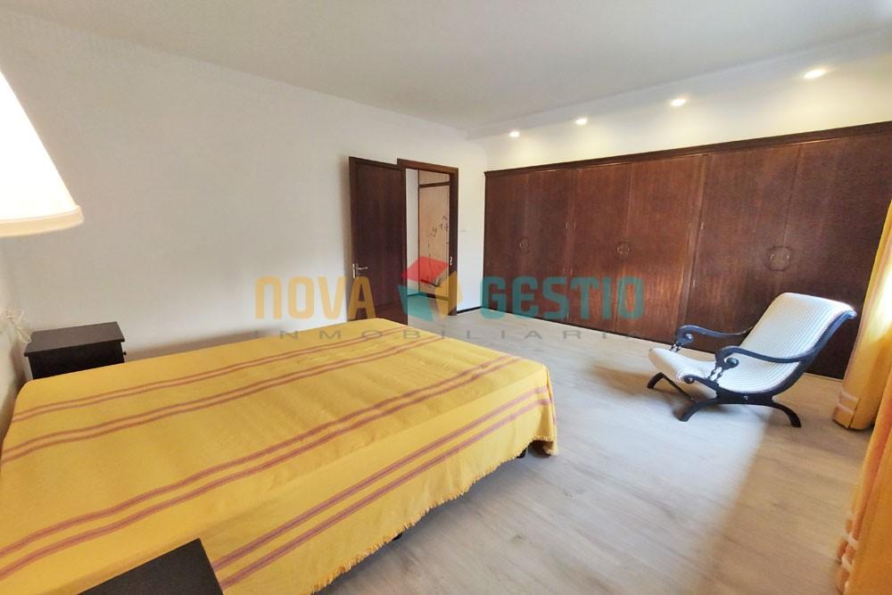 Duplex en alquiler en Manacor : : PI803MA-AES