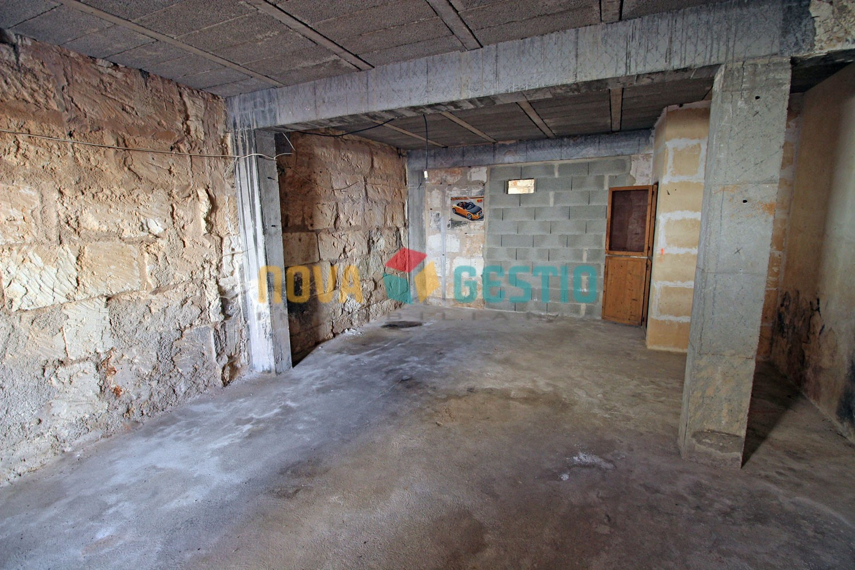 Garaje en alquiler en Porto Cristo : : GA674PC-AES