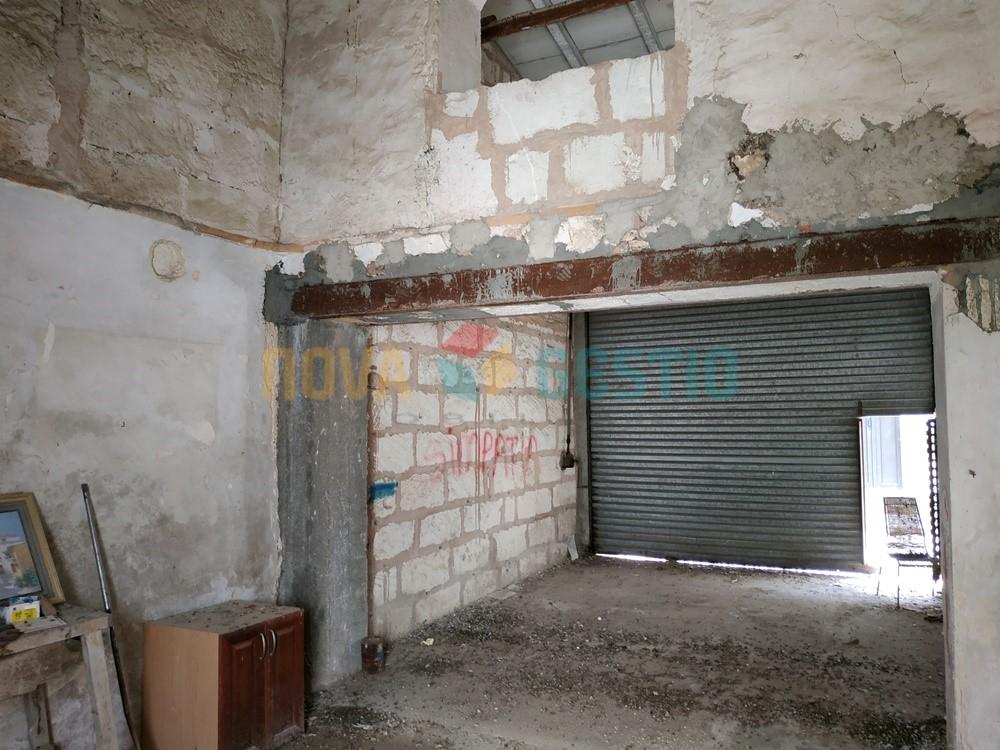 Garaje en venta en Manacor : : GA744MA-VES