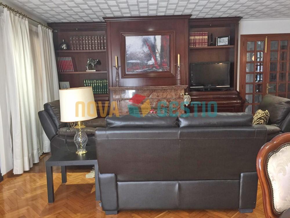 Piso en alquiler en Manacor : : PI828MA-AES