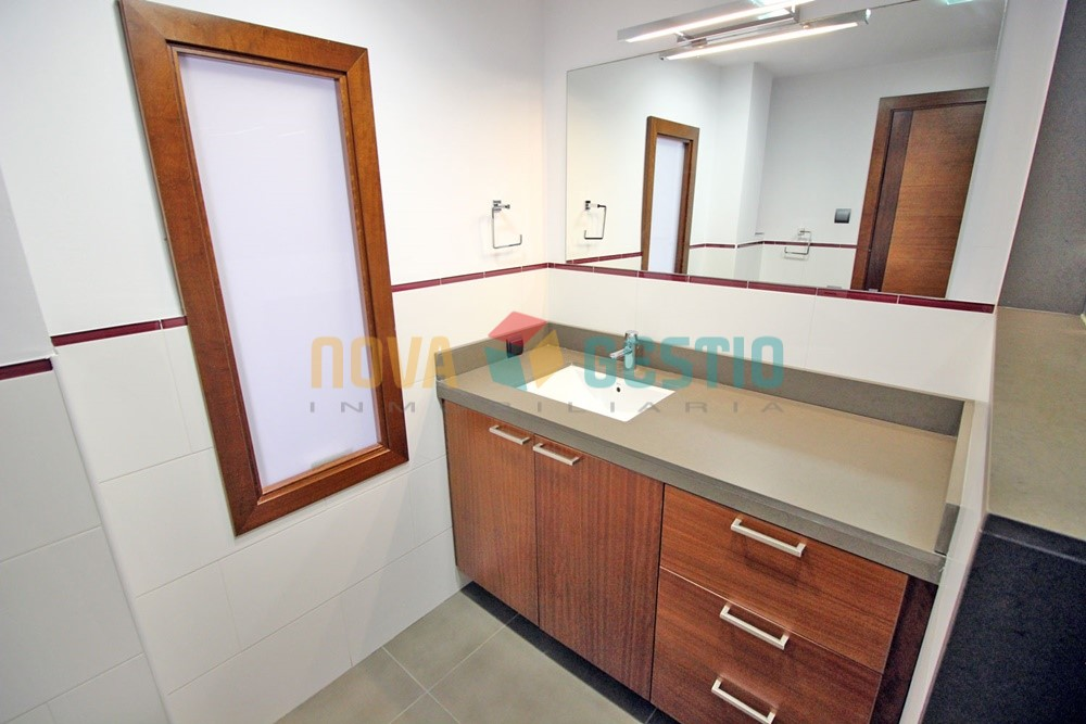 Piso en venta en Manacor : : PI401MA-VES