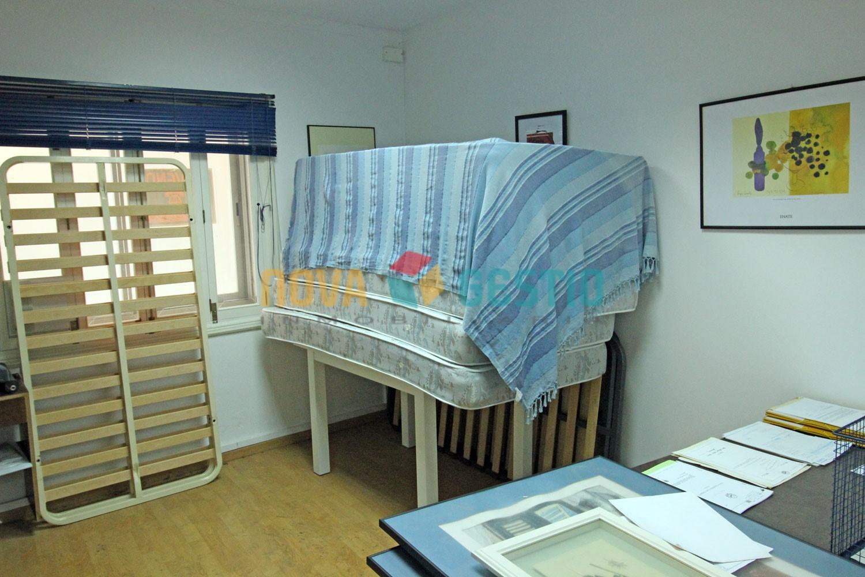 Edificio a reformar en venta en Manacor : : ED634MA-VES