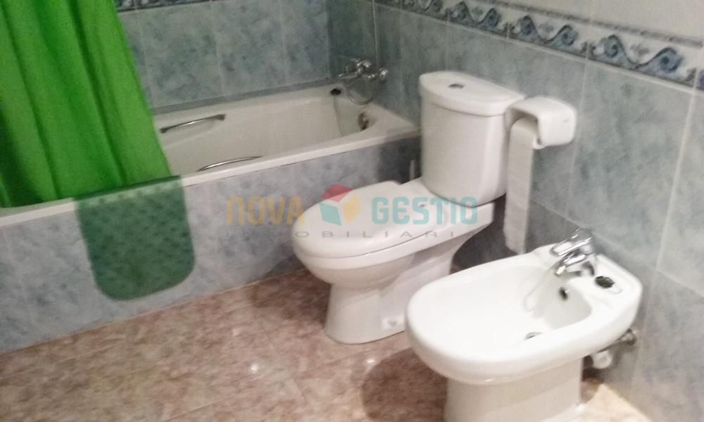 Apartamento en alquiler en Manacor : : AP852MA-AES