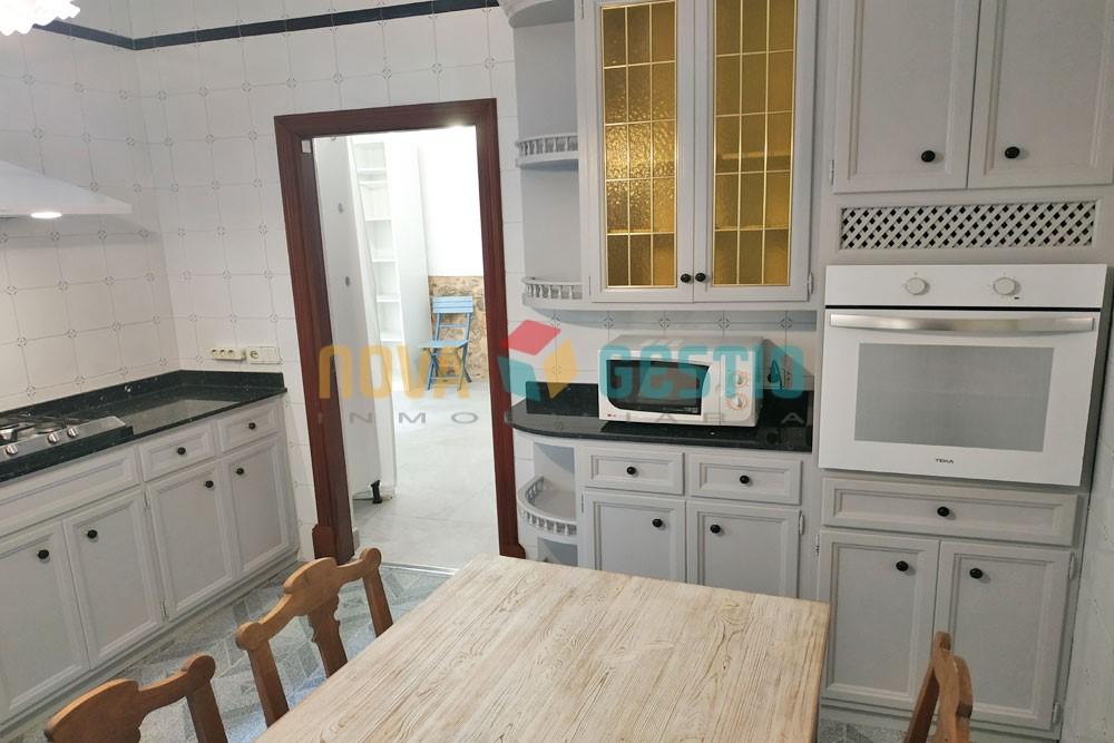 Casa de pueblo en alquiler en Artá : : CA689AR-AES