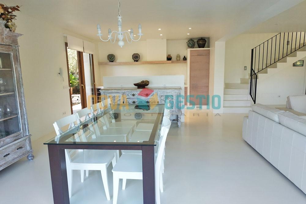 Finca rústica en venta en Manacor : : FR890MA-VES