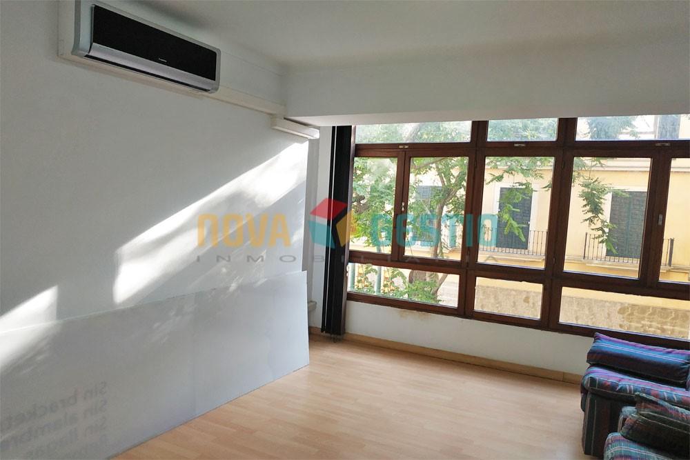 Local – oficinas en alquiler Manacor : : LO906MA-AES