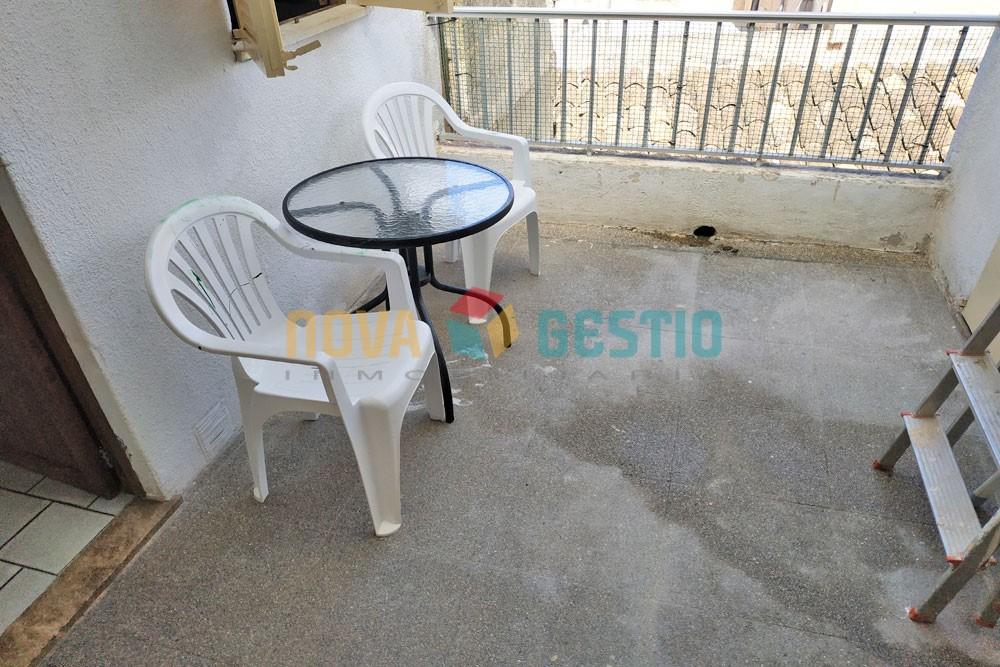 Piso en alquiler en Manacor : : PI894MA-AES